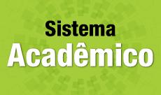 aluno_Academico